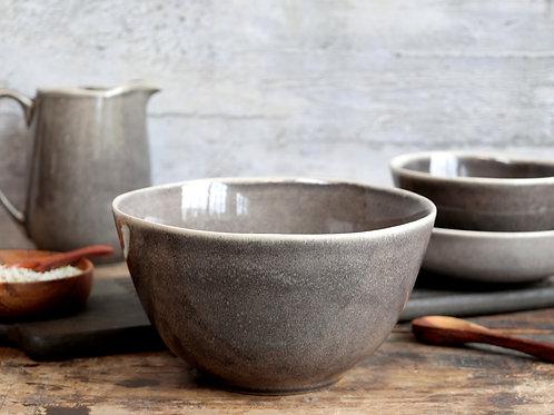 Calais medium bowl