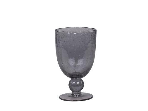 Ruy wine glass