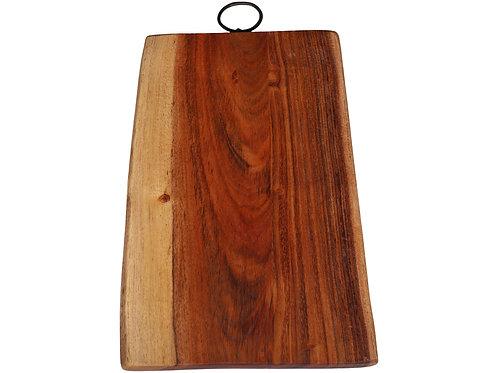 Tapas board - small