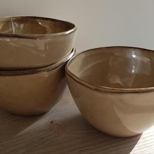 Earth Bowl £7 each