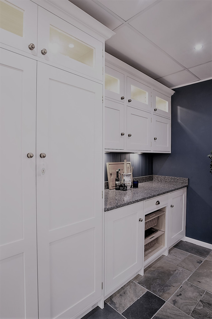 Portrait blue kitchen slate 2.jpg