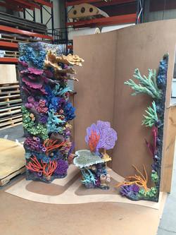 RocknReefs reef insert