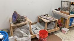 DIY Molds