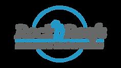 RocknReefs logo for lights-01 (2).png