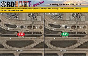 AOA Alert A12-A13.jpg