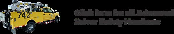 ORD website graphics April 2020advancedd