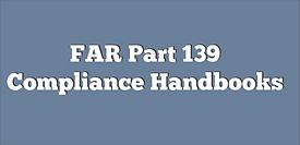 139complicancehandbooks.png