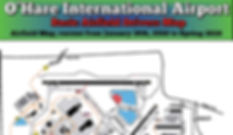 Basic Drivers Map Jan 30,2020- Spring 20