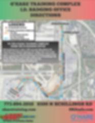 ComplexBadgingDirectionsMap 11.4.19.jpg
