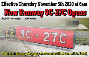 Opening poster for 9C-27C.jpg