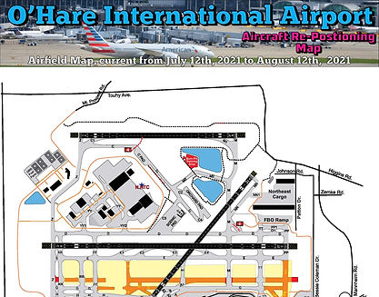 Aircraft repostioining map July 12th, 2021 to Aug 12th, 2021_edited.jpg