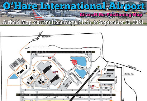 Aircraft repostioining map Aug 12th to Sept 30 2021_edited.jpg