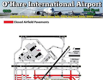 Airfield%20Hot%20Spot%20Map%20June%204th