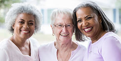 diverse-group-of-elder-women-smiling-1.j