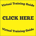virtualtrainingguide.png