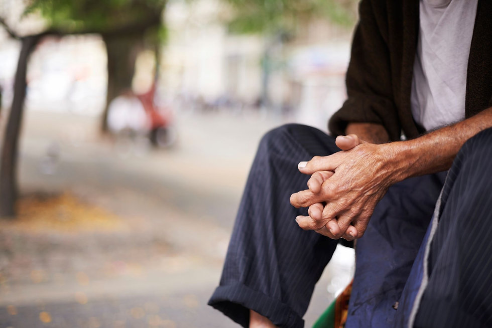homeless-older-man-hands-1.jpg