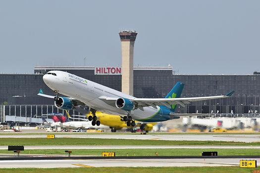 Aer Lingus A350 departure.jpg