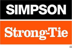 Simpson Strong Tie.png