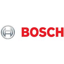 Bosch Tools.png