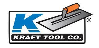 Kraft Tool.jpg