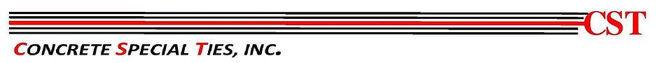 CST_Logo_New_17.jpg