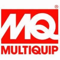 Multiquip.jpeg