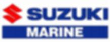 Suzuki pirates.jpg