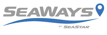 SeaWays-color-2017.jpg
