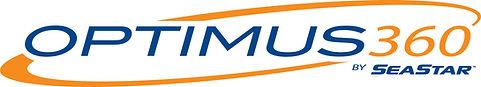 Optimus-360-Logo-Col.jpg