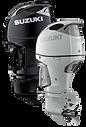 Suzuki 350 1.png