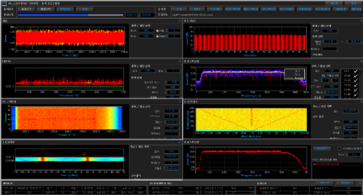 센서소음측정장비.png