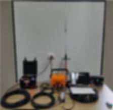 소나통합시험장비-지원함시험장비.png