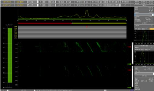센서연동 데이터분석장비 시뮬레이터.png