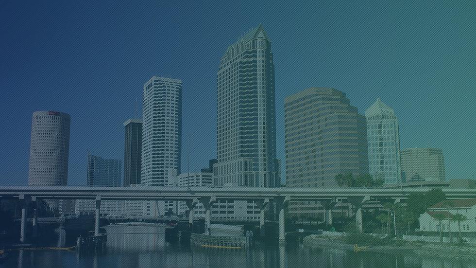 Tampa Skyline2.jpg
