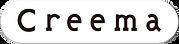 Webリンク_Creema.png