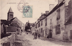 ST.-MENOUX-Ancien-hospice-RETOUC