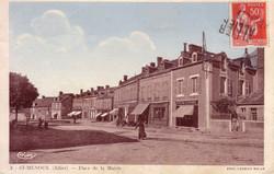 PLACE-de-la-MAIRIE-1936