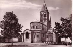 ST.-MENOUX-L'Eglise-(1962)