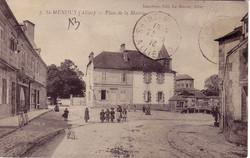 ST.-MENOUX-Mairie-(22-05-1916)