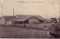 LA-SCIERIE-St.-MENOUX