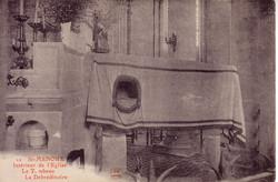 DEBREDINOIRE-1912