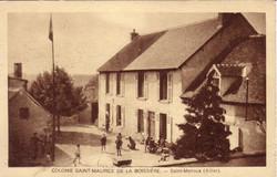 ST.-MENOUX-Colonie-(2-08-1939)
