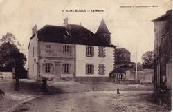 ST.-MENOUX-Mairie-(30-10-10)