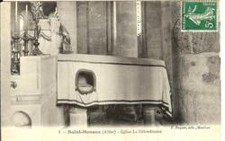 Carte-n°-15---La-Débredinoire-année-1913