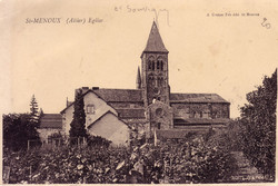 EGLISE-ST.-ME.-1909