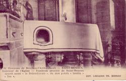 DEBREDINOIRE-1928