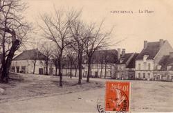 LA-PLACE-1907