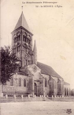 EGLISE-ST.-ME.-1915