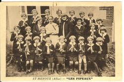Carte-n°-38---Les-Pipeaux-environ-1935
