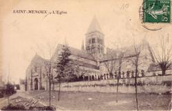 EGLISE-ST.-ME.-1908